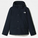 THE NORTH FACE - M PINECROFT TRICLIMATE